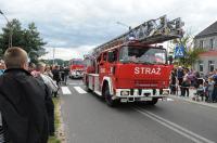 X Międzynarodowy Zlot Pojazdów Pożarniczych Fire Truck Show - 8167_foto_24opole_575.jpg