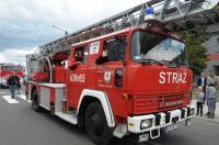 X Międzynarodowy Zlot Pojazdów Pożarniczych Fire Truck Show - 8167_foto_24opole_576.jpg