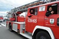X Międzynarodowy Zlot Pojazdów Pożarniczych Fire Truck Show - 8167_foto_24opole_577.jpg