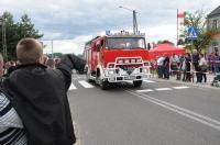 X Międzynarodowy Zlot Pojazdów Pożarniczych Fire Truck Show - 8167_foto_24opole_578.jpg