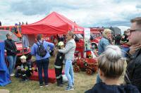 X Międzynarodowy Zlot Pojazdów Pożarniczych Fire Truck Show - 8167_foto_24opole_580.jpg