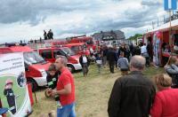 X Międzynarodowy Zlot Pojazdów Pożarniczych Fire Truck Show - 8167_foto_24opole_581.jpg