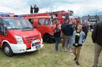 X Międzynarodowy Zlot Pojazdów Pożarniczych Fire Truck Show - 8167_foto_24opole_583.jpg