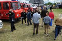 X Międzynarodowy Zlot Pojazdów Pożarniczych Fire Truck Show - 8167_foto_24opole_585.jpg