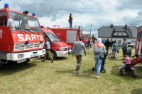 X Międzynarodowy Zlot Pojazdów Pożarniczych Fire Truck Show - 8167_foto_24opole_586.jpg