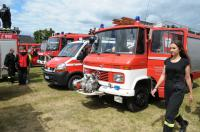 X Międzynarodowy Zlot Pojazdów Pożarniczych Fire Truck Show - 8167_foto_24opole_587.jpg