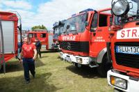 X Międzynarodowy Zlot Pojazdów Pożarniczych Fire Truck Show - 8167_foto_24opole_588.jpg