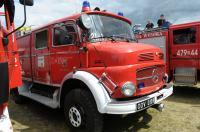 X Międzynarodowy Zlot Pojazdów Pożarniczych Fire Truck Show - 8167_foto_24opole_589.jpg