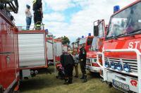 X Międzynarodowy Zlot Pojazdów Pożarniczych Fire Truck Show - 8167_foto_24opole_590.jpg