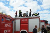 X Międzynarodowy Zlot Pojazdów Pożarniczych Fire Truck Show - 8167_foto_24opole_591.jpg