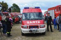 X Międzynarodowy Zlot Pojazdów Pożarniczych Fire Truck Show - 8167_foto_24opole_592.jpg