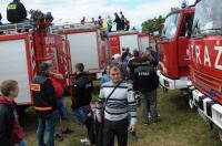 X Międzynarodowy Zlot Pojazdów Pożarniczych Fire Truck Show - 8167_foto_24opole_593.jpg