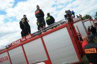X Międzynarodowy Zlot Pojazdów Pożarniczych Fire Truck Show - 8167_foto_24opole_595.jpg