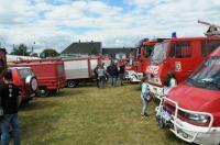X Międzynarodowy Zlot Pojazdów Pożarniczych Fire Truck Show - 8167_foto_24opole_596.jpg