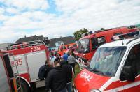 X Międzynarodowy Zlot Pojazdów Pożarniczych Fire Truck Show - 8167_foto_24opole_598.jpg