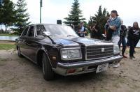 OSAKA | 2 Zlot fanów japońskiej motoryzacji - 8168_foto_24opole_611.jpg