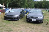 OSAKA | 2 Zlot fanów japońskiej motoryzacji - 8168_foto_24opole_628.jpg