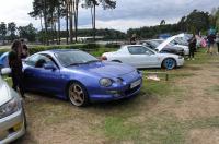OSAKA | 2 Zlot fanów japońskiej motoryzacji - 8168_foto_24opole_632.jpg