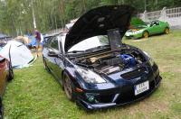OSAKA | 2 Zlot fanów japońskiej motoryzacji - 8168_foto_24opole_662.jpg
