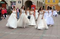 Parada Panie Młodych w Opolu 2018 - 8169_foto_24opole_005.jpg