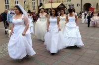 Parada Panie Młodych w Opolu 2018 - 8169_foto_24opole_010.jpg