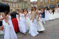 Parada Panie Młodych w Opolu 2018 - 8169_foto_24opole_016.jpg
