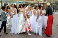 Parada Panie Młodych w Opolu 2018 - 8169_foto_24opole_027.jpg