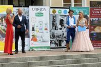 Parada Panie Młodych w Opolu 2018 - 8169_foto_24opole_049.jpg