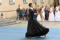 Parada Panie Młodych w Opolu 2018 - 8169_foto_24opole_057.jpg