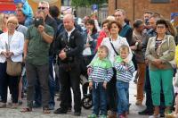 Parada Panie Młodych w Opolu 2018 - 8169_foto_24opole_060.jpg
