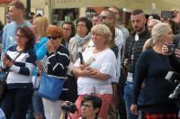 Parada Panie Młodych w Opolu 2018 - 8169_foto_24opole_064.jpg