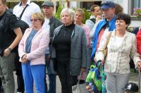 Parada Panie Młodych w Opolu 2018 - 8169_foto_24opole_065.jpg