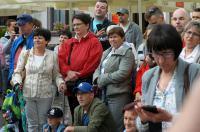 Parada Panie Młodych w Opolu 2018 - 8169_foto_24opole_066.jpg