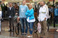 Parada Panie Młodych w Opolu 2018 - 8169_foto_24opole_148.jpg