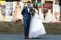 Parada Panie Młodych w Opolu 2018 - 8169_foto_24opole_209.jpg