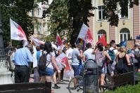 Marsz Równości - Opole 2018 - 8171_dsc_8549.jpg