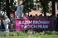 Marsz Równości - Opole 2018 - 8171_dsc_8550.jpg
