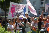 Marsz Równości - Opole 2018 - 8171_dsc_8557.jpg