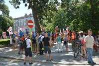 Marsz Równości - Opole 2018 - 8171_dsc_8559.jpg