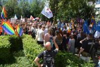 Marsz Równości - Opole 2018 - 8171_dsc_8584.jpg