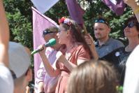 Marsz Równości - Opole 2018 - 8171_dsc_8591.jpg