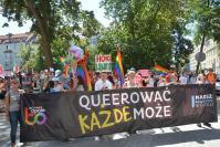 Marsz Równości - Opole 2018 - 8171_dsc_8607.jpg