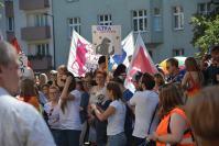 Marsz Równości - Opole 2018 - 8171_dsc_8609.jpg