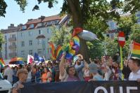 Marsz Równości - Opole 2018 - 8171_dsc_8611.jpg