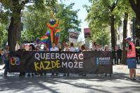 Marsz Równości - Opole 2018 - 8171_dsc_8615.jpg