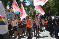 Marsz Równości - Opole 2018 - 8171_dsc_8618.jpg