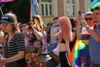 Marsz Równości - Opole 2018 - 8171_dsc_8621.jpg