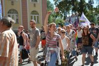 Marsz Równości - Opole 2018 - 8171_dsc_8639.jpg