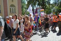 Marsz Równości - Opole 2018 - 8171_dsc_8640.jpg