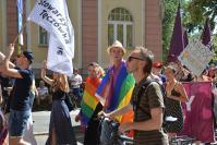 Marsz Równości - Opole 2018 - 8171_dsc_8641.jpg